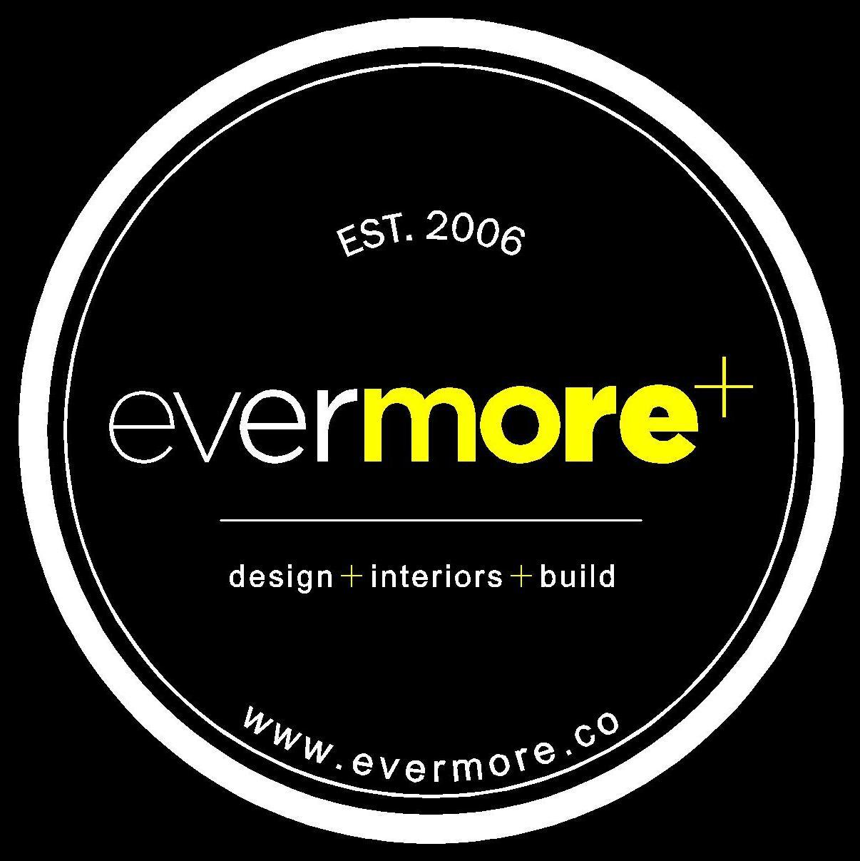evermore 2016 Logo
