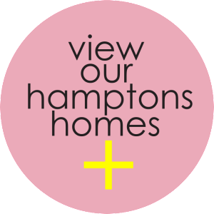 view our hamptons homes