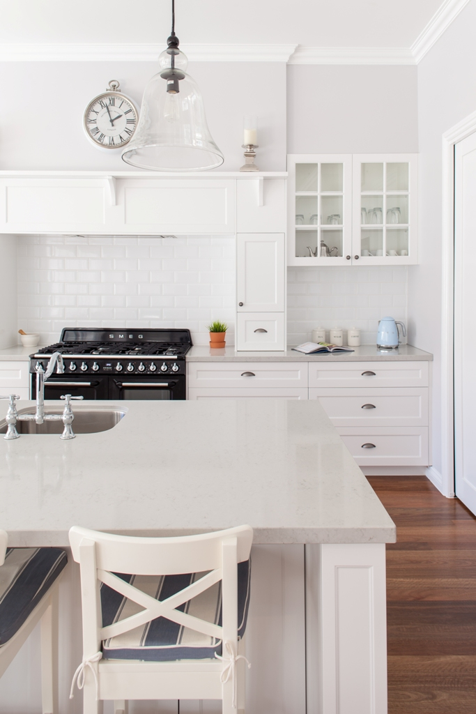designing kitchen cabinets hamptons home design in bulimba brisbane design and 3302